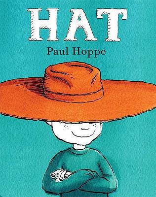 Hat By Hoppe, Paul/ Hoppe, Paul (ILT)